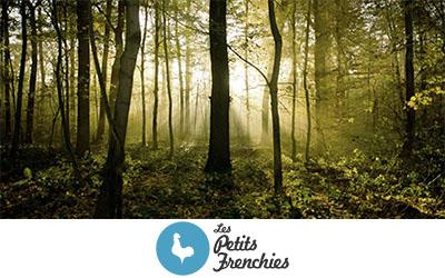 Les pépites : Investissez dans la nature !