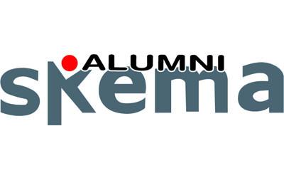 Skema Alumni parle d'EcoTree
