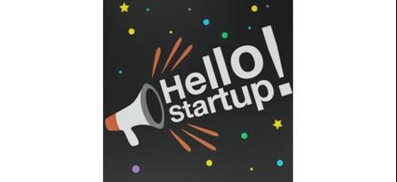 hello_startup