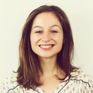 Alice Maréchal