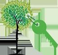 Mon bénéficiaire devient propriétaire d'arbres plantés et entretenus en France par EcoTree