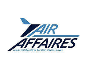 Air Affaires