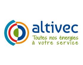 Altivec
