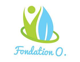 Fondation O.