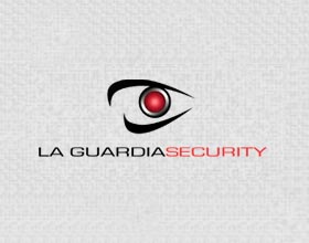 La Guardia Security