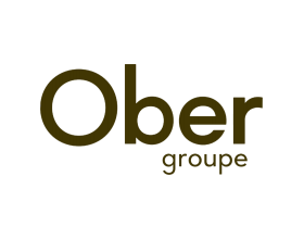 Groupe OBER