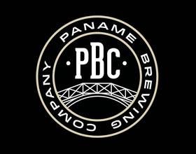 panamebrewingcompany