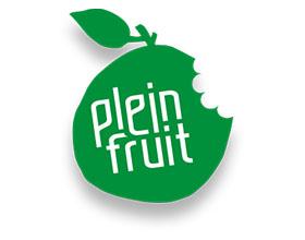 Plein fruits