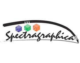 Spectragraphica SARL