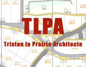 laprairie-architecte.com