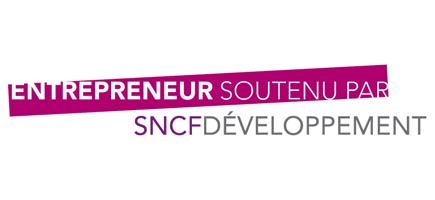 SNCF Developpement